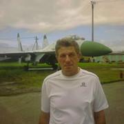 Сергеи Ярков on My World.