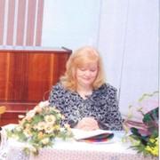 Тамара Михальчук on My World.