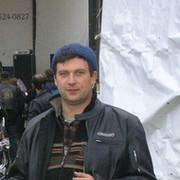 Михаил Кузнецов on My World.