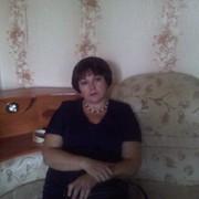 Мария Минченко on My World.