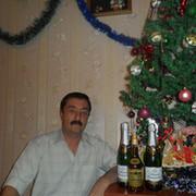 Хасан Узденов on My World.