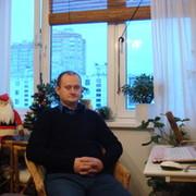 Максим Юдаков on My World.