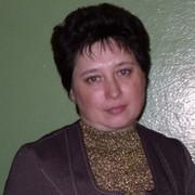 Надежда Герасимова on My World.
