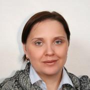 Надежда Голикова on My World.