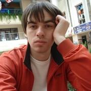 Олег Курбатов on My World.