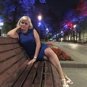 Анастасия Грязнева on My World.