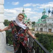 Наталья Кирюхина on My World.