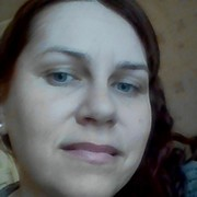 Наталья Сироткина on My World.