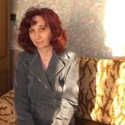 Наталья Дерябина on My World.
