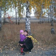 Наталья Селезнёва on My World.