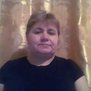 Наталья Юрченко on My World.