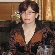 Наталья Чернова on My World.