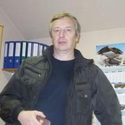 Николай Неверов on My World.