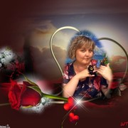 Надежда Борисова on My World.