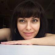 Ника Александрова on My World.