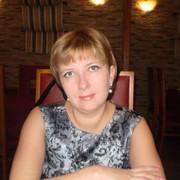 Нина Шакирова on My World.