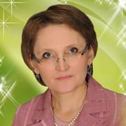 Ольга Алексеевна Прибыткова on My World.