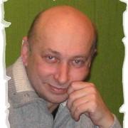 Andrey Obolonchik on My World.