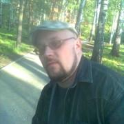 Евгений Оглоблин on My World.