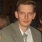 Евгений Павлович on My World.
