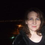 Оксана Конюхова on My World.