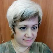 Ольга Столярова on My World.