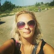 Ольга Ксензова on My World.