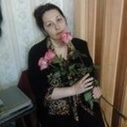 Ольга Балакирева on My World.