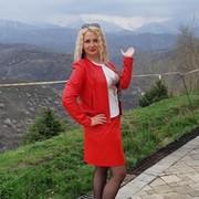Ольга Гончаренко on My World.