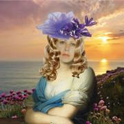 Ольга Веревкина on My World.