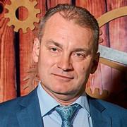 Александр Кочнев on My World.