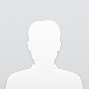 Olga OVALORIS on My World.