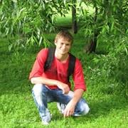 Андрей Панченко on My World.