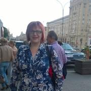 Татьяна Попкова on My World.