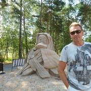 yuriy skolov on My World.