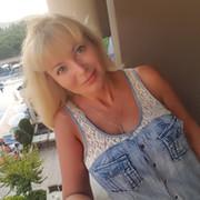 Нина Новосёлова on My World.