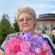 Ирина Проничева on My World.