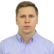 Алексей Пьянков on My World.