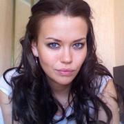 Ирина Шейк (Irina Shayk) - модель, актриса - биография ...