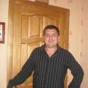 Багаутдинов рафаиль абдуллович биография