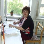 Марина Ракчеева on My World.