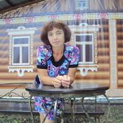 Рамзия Ибрагимова on My World.