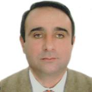 Расим Гафаров on My World.