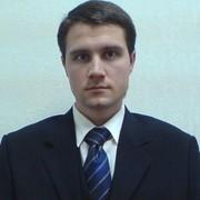 Ринат Мушакеев on My World.