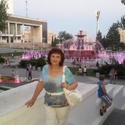 Наталья Романова on My World.
