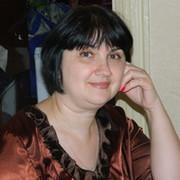 Марина Костылева on My World.