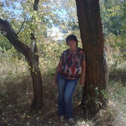 Роза Кенжебаева on My World.