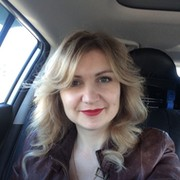 Екатерина Семенова on My World.