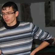 Рузаль Валиев on My World.
