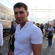 Владислав трофимов отзывы ставки на спорт